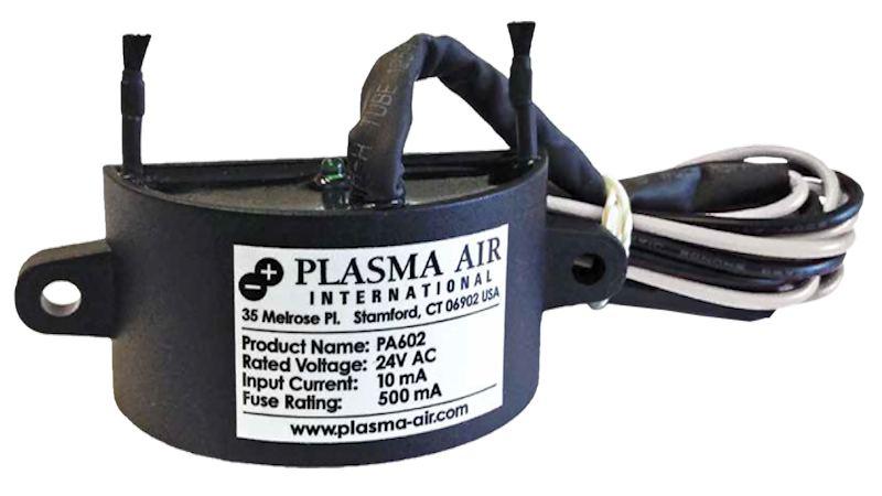 PURE Plasma Air 600