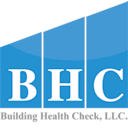 Building Health Check Logo