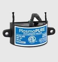 Plasma PURE Air 602